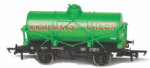 OR76TK2006 Scale: 1:76, OO *12t Tank Wagon Graham's Golden Lager 113